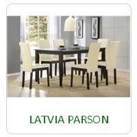 LATVIA PARSON